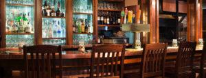 Portsmouth Restaurant Bar