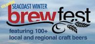Brew Fest Poster